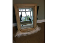 Lovely Mirror from Within Reason in Broomhill