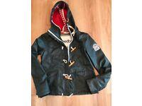 Ladies superdry jacket