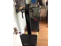 Ifit Global Power Plate