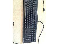 Cherry keyboard MX-Board 3.0