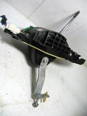 Mazda MX-5 MX5 Shift Lever Gear Selector Rod Shifter Assembly OE STOCK Miata  Gear Shift Selector Rod