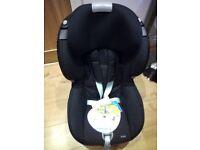 MAXI COSI RUBI XP CAR SEAT **BRAND NEW**