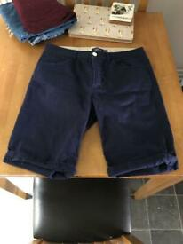 53043a9960 Valentino Rossi swim shorts | in Alfreton, Derbyshire | Gumtree