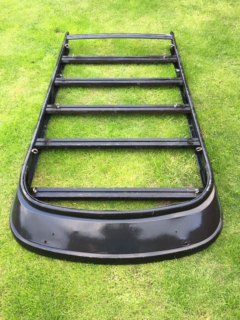 Classic Car Roof Rack For Sale