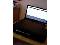 PRINTER Canon iP7250 for sale!