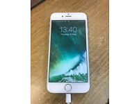 Apple iPhone 6 16 Gb Vodafone Excellent Condition