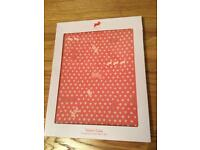 Radley Case for iPad 3 or 4