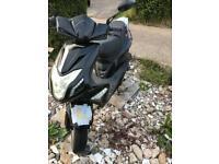 50cc moped direct bikes spyder
