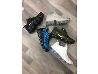 New Nike tn vapormax 5 colours 7-11