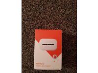 Vodafone mobile Wi-Fi R207