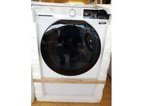 Hoover WDXOA596FN Washer Dryer