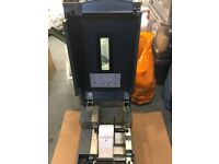 Citizen CL-S700 Label Thermal Printer