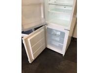 Electrolux, ENN2801EOW, Integrated Fridge Freezer in White - available from 25th October 2017