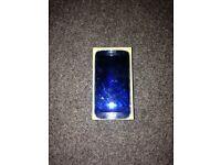 Samsung Galaxy S4 16 GB unlocked