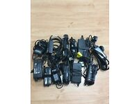 FAW LAPTOP CHARGERS FOR SALE