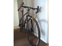 Titanium | Bikes, & Bicycles for Sale - Gumtree