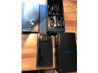 Brand New - Samsung NOTE 8 - 64GB Unlocked
