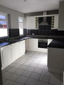 Three bed house Thornaby- newly renovated
