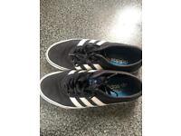 adidas men's shoes size 7