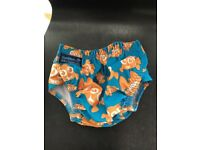 Konfidence AquaNappy Swim Nappy