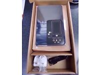 AMAZON KINDLE FIRE TABLET BRAND NEW WITH RECEIPT