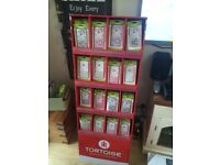 Iphone job lot Wholesale Market shop Shell Cases Brand new on Retail stand