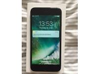 iPhone 6 EE / Virgin 16GB Good Condition