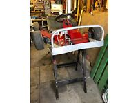 honda 5hp go kart unfinished project