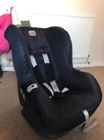 Britax Eclipse Car seat