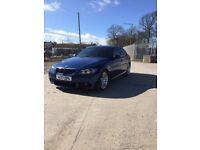 BMW e90 msport £2950