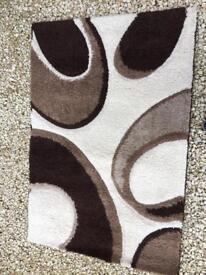 X2 rugs