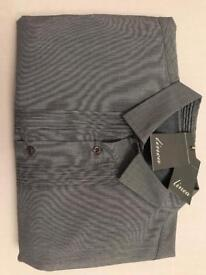 Linea New Mens Shirt.