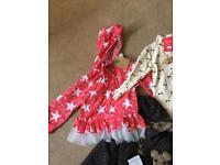 New Clothes Girl Bundle
