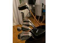 Men's Golf Clubs Full Set (Right handed)