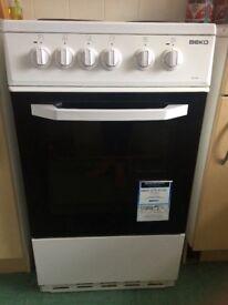 Beko cooker for sale