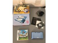Nintendo DS Boxed Collectors Item