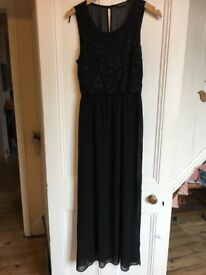 Range of women's dresses selling individually