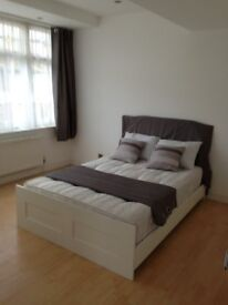 Double room 550/m all bills included