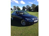 2004 Bmw 525d Auto Full Service Full Electrics Leathers All Papers Excellent Condition Car