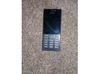 Nokia 216 unlocked