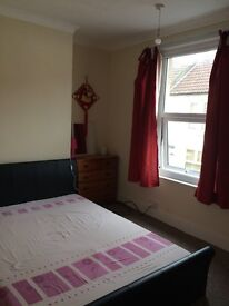 Nice double room in Chatham