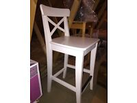 Kitchen Bar Stool/Chair - £20