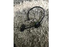 Xbox one Headset £2
