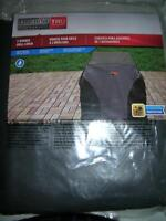 CHAR-BROIL PERFORMANCE TRU INFRARED GRILL COVER