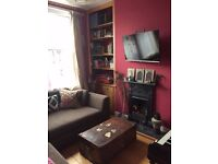 Double Room to rent in St Werburghs, lovely house, big garden, cat, dog and piano!