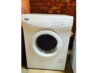Bush tumble dryer bargain if collected asap