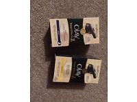 Olay total effects 7 brand new