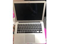 "MacBook Air Core i5 13"" 2014"