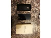 Samsung galaxy s5 mini 16gb in gold