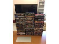 DVD Bundle (large)